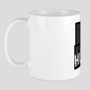 Black Friday or Thursday? Mug