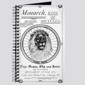 Monarch_bicycle_advertisement_1895 Journal