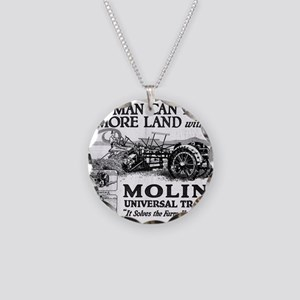 Moline_Universal_Tractor_advertisement,_Country_Ge