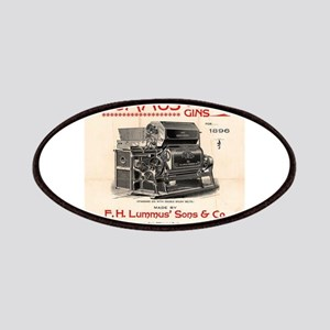 Lummus_Cotton_Gin_Advertisement 1896 Patch
