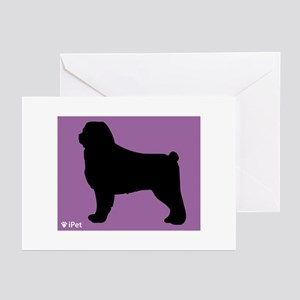 CAO iPet Greeting Cards (Pk of 10)