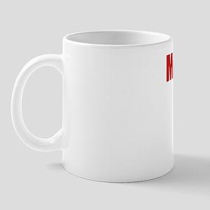 Make Motto Mug