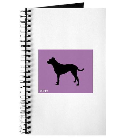 Dogo iPet Journal