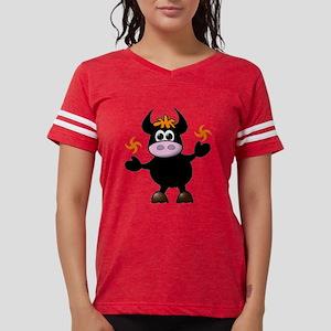 NINJAcow T-Shirt