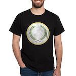 Order of the Laurel Dark T-Shirt