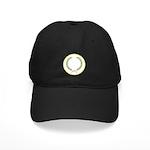 Order of the Laurel Black Cap