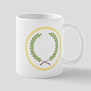 Order of the Laurel Mug