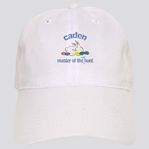 Easter Egg Hunt - Caden Cap