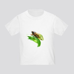Cicada Infant T-Shirt