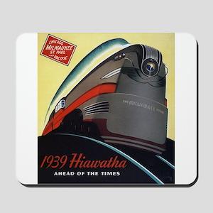 Hiawatha_Milwaukee_Road_Advertisement_1939 Mousepa