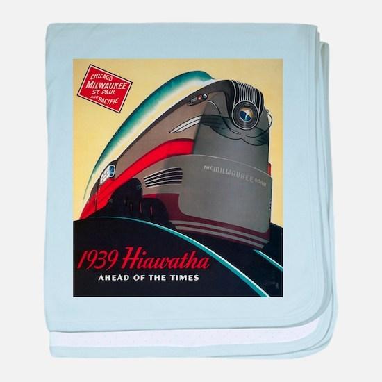 Hiawatha_Milwaukee_Road_Advertisement_1939 baby bl