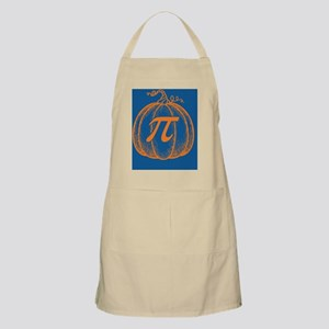 pumpkin-pi-BUT Apron