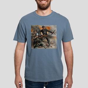 ww25 T-Shirt