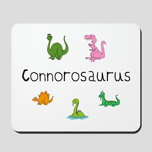 Connorosaurus Mousepad