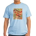Flat Arizona Light T-Shirt
