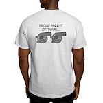 INK3S Light T-Shirt