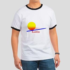 Kaitlin Ringer T