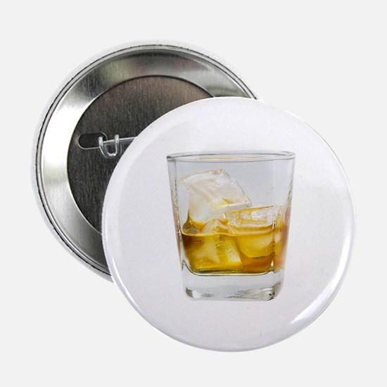 Whiskey Button