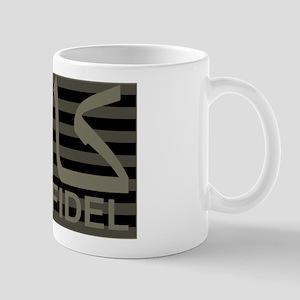 odinfidel Mugs