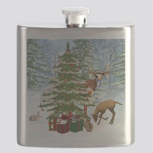 citf_shower_curtain Flask