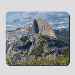 Helaines Yosemite Mousepad