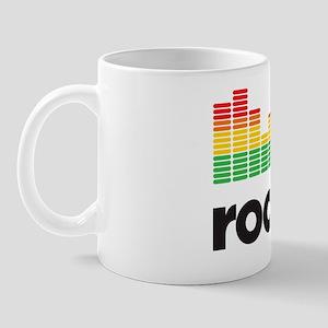 rockroll Mug