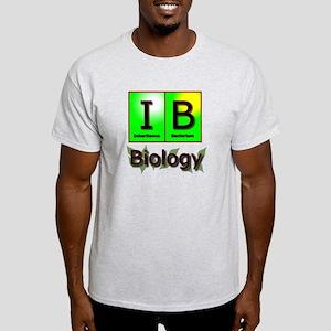 IB biology Light T-Shirt