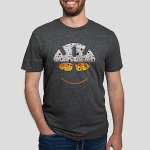 happy mtb T-Shirt