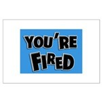 You're Fired 8
