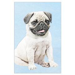 Pug Posters