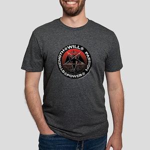 BloofireLogoPlainShir T-Shirt