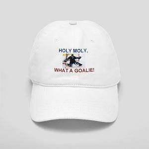 Holy Moly..... Cap