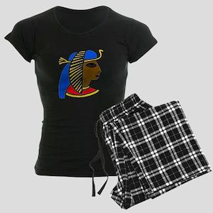 African Egyptian girl Pajamas