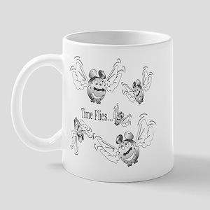 NEW!  Mug