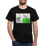 Mutare Dark T-Shirt