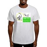 Mutare Light T-Shirt