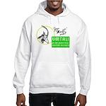 Mutare Hooded Sweatshirt