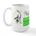 Mutare Large Mug