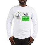 Mutare Long Sleeve T-Shirt