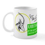 Mutare Mug