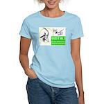 Mutare Women's Light T-Shirt