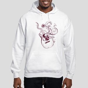 Figment Hooded Sweatshirt