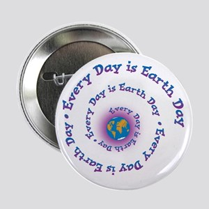 Every Day - Button