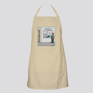 You are Still Here Apron