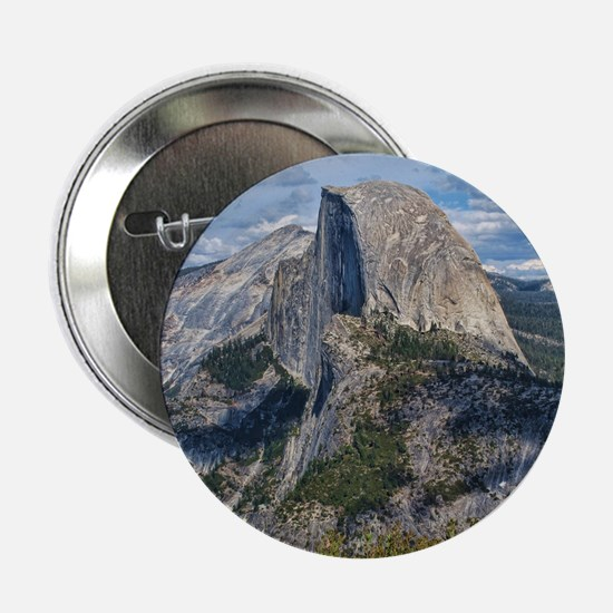 "Helaines Yosemite 2.25"" Button"