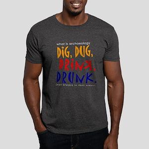 digdrankdrunk T-Shirt