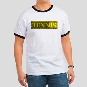 Ace Tennis Ringer T