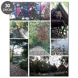 Naperville illinois Puzzles