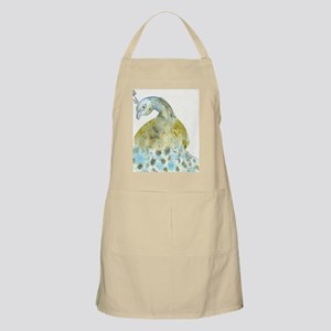 uiad_wc_peacock_shower Apron