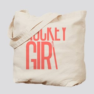 girl2 copy Tote Bag
